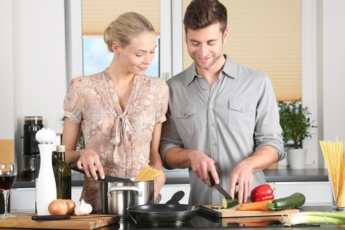 Cinco utensilios de cocina para poner en práctica otros tantos trucos culinarios