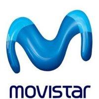Movistar es la marca española con más valor