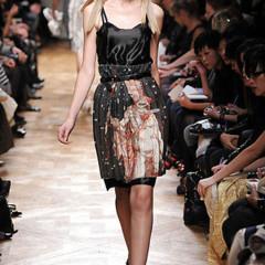 Foto 7 de 8 de la galería miu-miu-primavera-verano-2009 en Trendencias