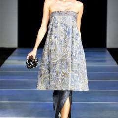 Foto 16 de 62 de la galería giorgio-armani-primavera-verano-2012 en Trendencias
