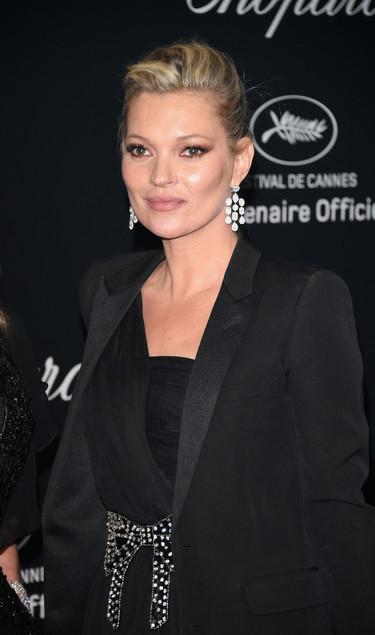 'Wild Party', Chopard reúne un gran número de rostros conocidos en Cannes