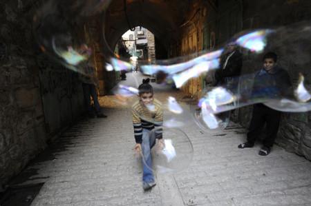 054 Hebron Palestina 2009