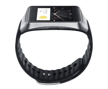 Samsung gear_live_black