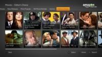 Amazon ultima Instant Video en España para antes de final de año