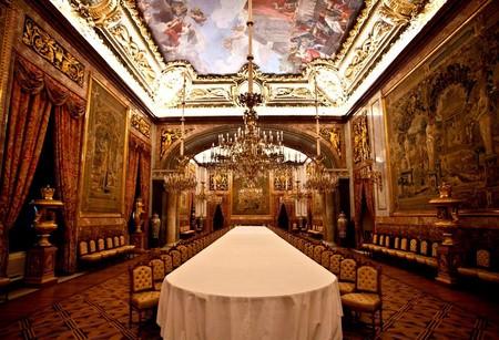 Palacio Real Facebook2