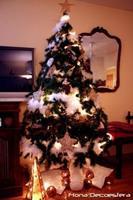 ¿Qué hacemos con el árbol de Navidad?