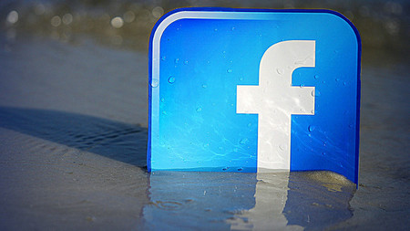 Las redes sociales, más importantes que nunca estas Navidades