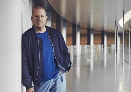 Jony Ive anuncia su marcha de Apple para crear su propia compañía de diseño
