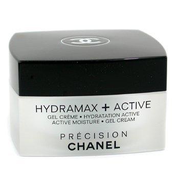 Chanel Hidramax