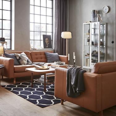 Aprovecha la cuarentena para decir adiós a los rasguños y desperfectos de tus muebles de madera con estos 8 productos reparadores