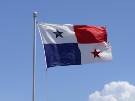 Panamá va más allá con una ley de copyright que recaudará dinero para la propia agencia sancionadora