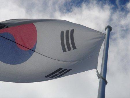 Decenas de webs de Corea del Sur, tumbadas por ataques DDoS