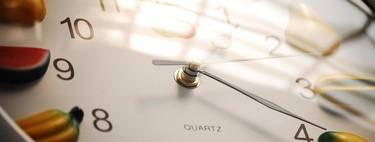 La autofagia es la clave del éxito del ayuno intermitente para adelgazar, según un nuevo estudio