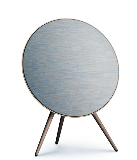 Pa Beoplay A9 4thgen Gold Back Tif