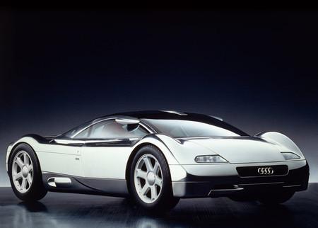 Audi Avus Quattro Concept 1991 1280 01