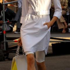 Foto 5 de 5 de la galería antonio-miro-coleccion-mujer-primavera-verano-2008 en Trendencias