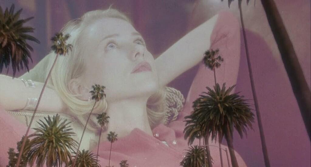 'Mulholland Drive' vuelve a los cines: 20 años después la obra maestra de David Lynch aún resulta inabarcable