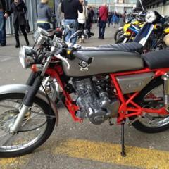 Foto 51 de 68 de la galería swiss-moto-2014-en-zurich en Motorpasion Moto
