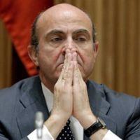 Duro varapalo al Gobierno: Bruselas cree que España no cumplirá el objetivo de déficit