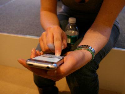 Ya puedes hablar con tus amigos en Tumblr: los mensajes privados llegan a la red social