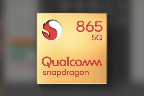 Enfrentamos al Snapdragon 865 contra el Snapdragon 855: qué ha cambiado en el año en que llegó el vídeo 8K