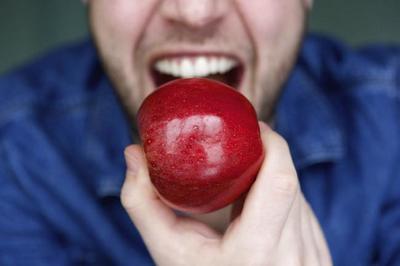 Los alimentos que más sacian para mantener el hambre a raya