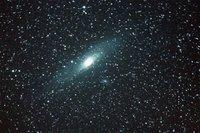 En realidad, en el espacio sí que puede oírse algo. ¿Cuál es la nota más profunda detectada en el universo?