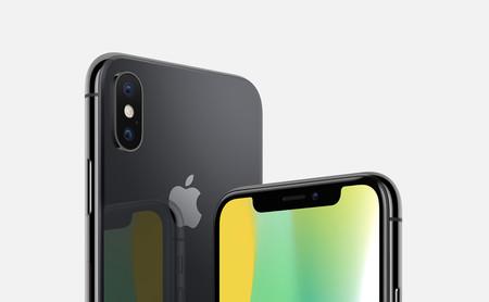 Cómo tener el nuevo y exclusivo tono de llamada del iPhone X en tu actual iPhone