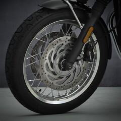 Foto 15 de 29 de la galería triumph-bonneville-t120-2021 en Motorpasion Moto