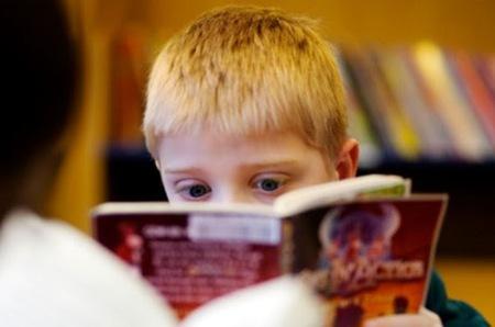 Todo lo que los padres les pueden enseñar a sus hijos completando al colegio