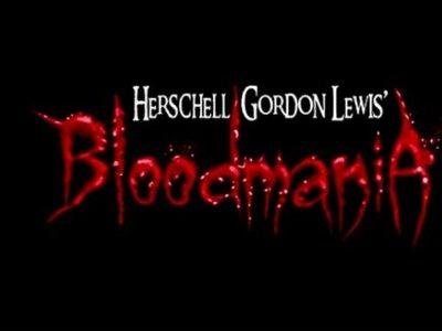 'Bloodmania', tráiler del regreso de Herschell Gordon Lewis