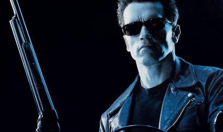 Arnold Schwarzenegger volverá a ser Terminator