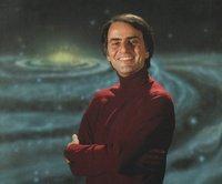 ¿Cuál es tu divulgador de ciencia (vivo o muerto) favorito?: La pregunta de la semana