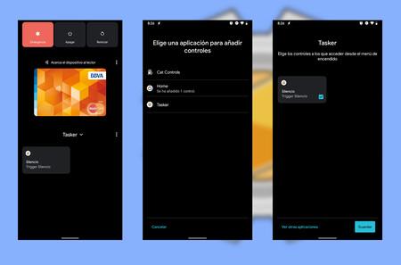 Tasker App1