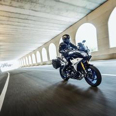 Foto 9 de 43 de la galería yamaha-tracer-900gt en Motorpasion Moto