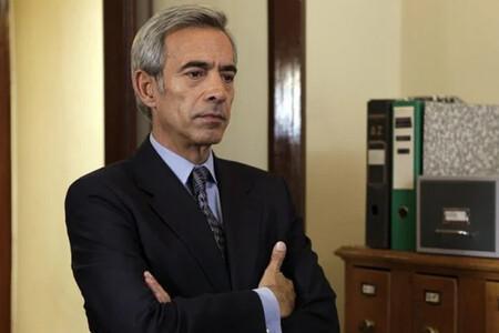 Antonio Politico