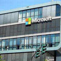 """""""Microsoft es quien mejor aloja malware del mundo"""", según un antiguo empleado de su área de seguridad"""