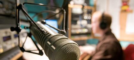 Tecnoradio, la cadena de radio que parece algunos no quieren dejar operar