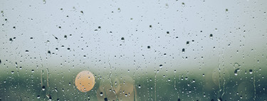 Weather Line: alguna preciosa apps para vigilar el pronóstico del tiempo