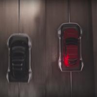 """Elon Musk y """"The Boring Company"""", la compañía de túneles que te ahorrará horas de tránsito"""