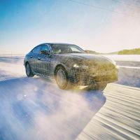 BMW i4: con 530 CV y 600 km de autonomía, la primera berlina eléctrica de BMW será más potente que el M3