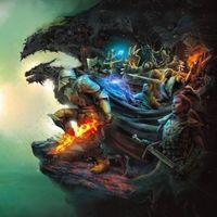 Dragon Age 4: el desarrollo sufrió un reinicio y está siendo encaminado hacia el juego como servicio