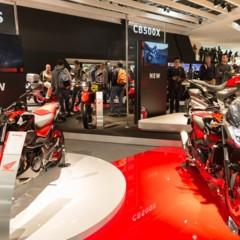 Foto 25 de 28 de la galería honda-en-el-eicma-2016 en Motorpasion Moto