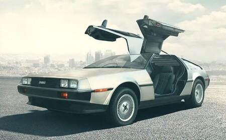 Quienes quieren resucitar el DeLorean se plantean ir directamente a un modelo 100% eléctrico
