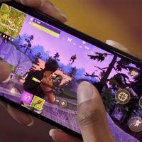 Fortnite llega para Android en beta exclusiva para Samsung Galaxy (pero solo durante tres días)