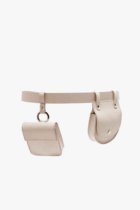 Rebajas Zara 2020 Complementos Bolsos 01