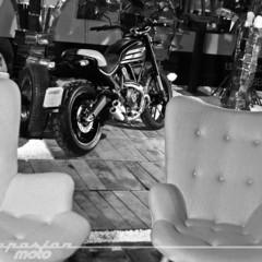 Foto 36 de 67 de la galería ducati-scrambler-presentacion-1 en Motorpasion Moto