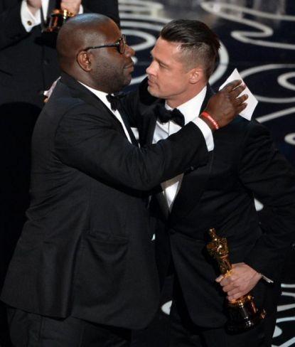 Oscar 2014 | Ganadores