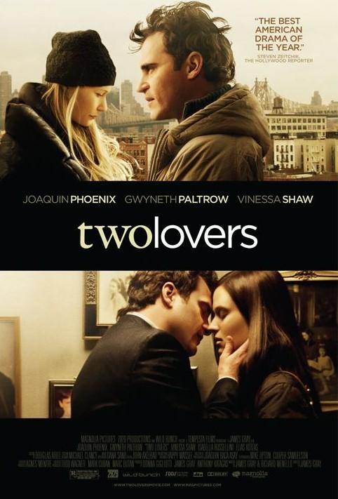 Foto de 'Two Lovers' con Joaquin Phoenix, carteles (2/4)