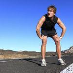 ¿Demasiado calor para correr? Actividades alternativas para mantenernos en forma